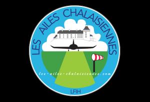 Les Ailes Chalaisiennes